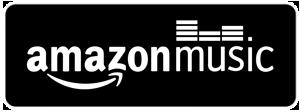 Stream Rebecca Correia on Amazon Music