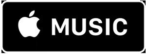 Stream Rebecca Correia on Apple Music