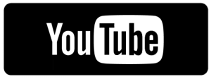 Stream Rebecca Correia on YouTube